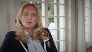 Kampagne: Runter vom Gas: Katharina K.