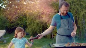 Kampagne: Mytoys Vatertagskampagne 2017