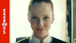 Kampagne: 100 Jahre Viessmann - Der Jubiläumsfilm