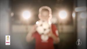 Kampagne: Ergo - Balltragekind: Vor dem Spiel
