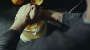 Kampagne: Euthanasia, from Mercado McCann to Philco