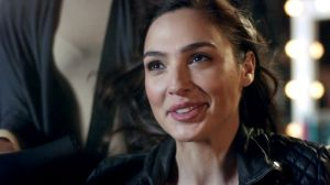 Kampagne:  League of Angels TV Commercial Endorsed By Gal Gadot