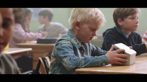 "Kampagne: ""The Lunchbox"" - Kitchen Leo Burnett"