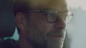 Kampagne: Der neue Opel Insignia. Zeit, die Führung zu übernehmen.