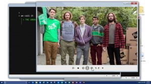 Kampagne:  SKY Silicon Valley