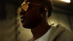 Kampagne: Beats by Dre - David Alaba | BE HEARD
