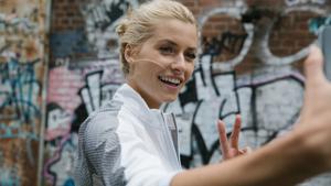 Kampagne: Otto & Adidas: Manifest – #CallMeEarlyBird