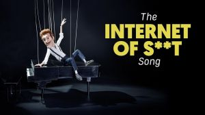 Kampagne: Semcon: The Internet of S**t Song