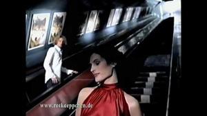 Kampagne: Rotkäppchen - TV-Spot 2001