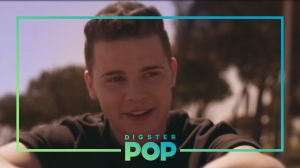 Kampagne: Felix Jaehn - Ain't Nobody (Loves Me Better) ft. Jasmine Thompson - Digster