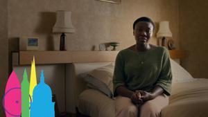 Kampagne: Lesbian Apology | Love Happens Here | Pride in London
