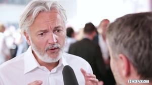 Kampagne: IP-Chef Matthias Dang im Video-Interview