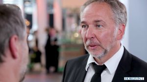 Kampagne: RTL-2-Chef Andreas Bartl im Video-Interview
