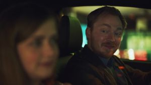 Kampagne: Ford Fiesta - Launch TVC