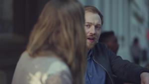 Kampagne: Ford Fiesta - TVC Café