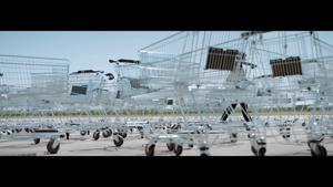 Kampagne: Tegut - Alles hängt zusammen