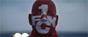 Kampagne: 1. FC Kaiserslautern - Jetzt Mitglied werden