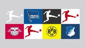 """Kampagne: Bundesliga Opener Deutschland 15"""""""