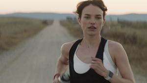 Kampagne: Nike | Cliff