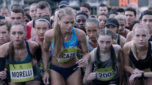 Kampagne: Nike | Handcuffs