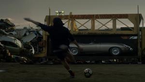 Kampagne: Nike | Crusher