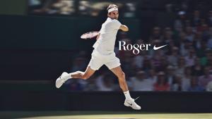 Kampagne: Nike: RO8ER