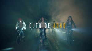 Kampagne: Outride ADHD | Specialized Foundation