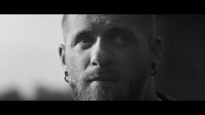 "Kampagne: Brantley Gilbert on Apple Music - ""The Ones That Like Me"""