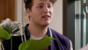 "Kampagne: McDonald's ""Wie geil ist Dustin?!"" 2017 Folge 4"