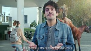 Kampagne: Brahma - GIF (Director's Cut)