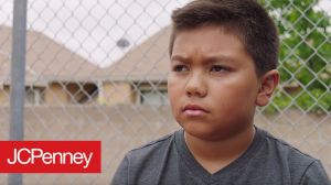 Kampagne: Pair Up with JCPenney and the Y: Give Back While Back to School Shopping