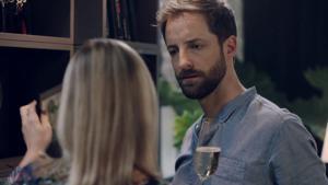 "Kampagne: IKEA Werbung: Spot ""Eisbaden"""