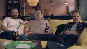 "Kampagne: IKEA Werbung: Spot ""Chips"""