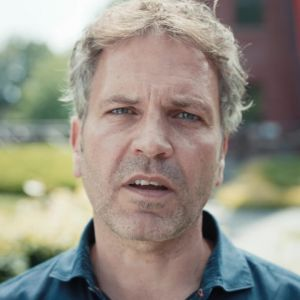 Kampagne: Rügenwalder Mühle - Social-Media-Spot mit Godo Röben