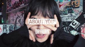 Kampagne: About You Drykorn 2017