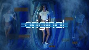 Kampagne: adidas Originals | ORIGINAL is never finished 3