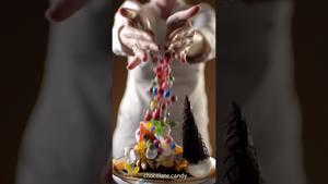 Kampagne: Splendid: Dessert Extravaganza