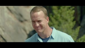 Kampagne: OtterBox   Unapologetically Overprotective: Hikers