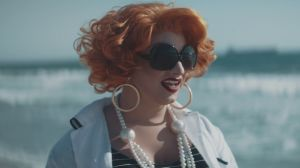 Kampagne: Muun ft. Jinkx Monsoon 2017