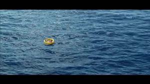 Kampagne: Betway Schlauchboot