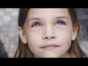 Kampagne: SPD TV-Spot: Es ist Zeit.