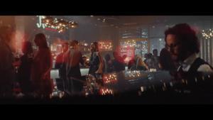 Kampagne: Köstritzer TV Spot 2017