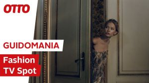 Kampagne: Guidomania - Otto Fashion TV Spot 2017