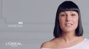 Kampagne: L'Oréal Paris - Mein Perfect Match