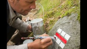Kampagne: Graubünden – Jeder Fleck ein Meisterwerk