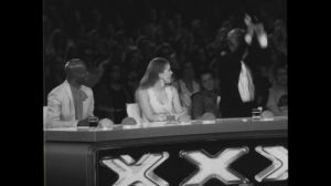 "Kampagne: Bumper Challenge: ""Metropolis & Supertalent"""