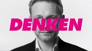 FDP Haupt-Wahlwerbespot 2017