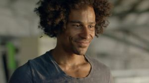 """Kampagne: BAUHAUS TV - Kampagne """"Warum es gut werden muss"""" (40 Sec.) - Version 1"""