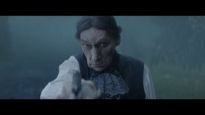 Kampagne: Heineken | The Last Duel | #ShareTheDrama