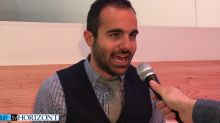 Youtube-Trendsucher Kevin Allocca im Interview